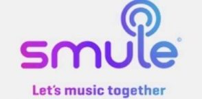 Smule Let's Music Together